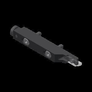 ML12A-250RC-D