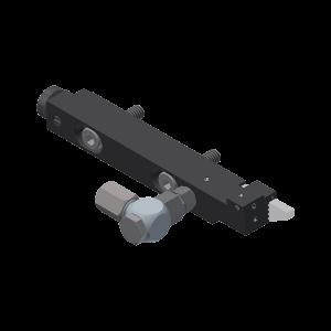 ML12A-260-JET-D