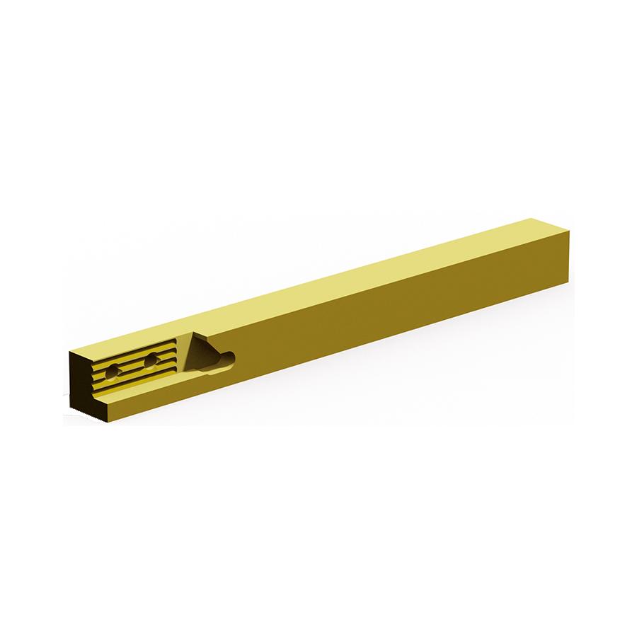 760-NOVIBRA