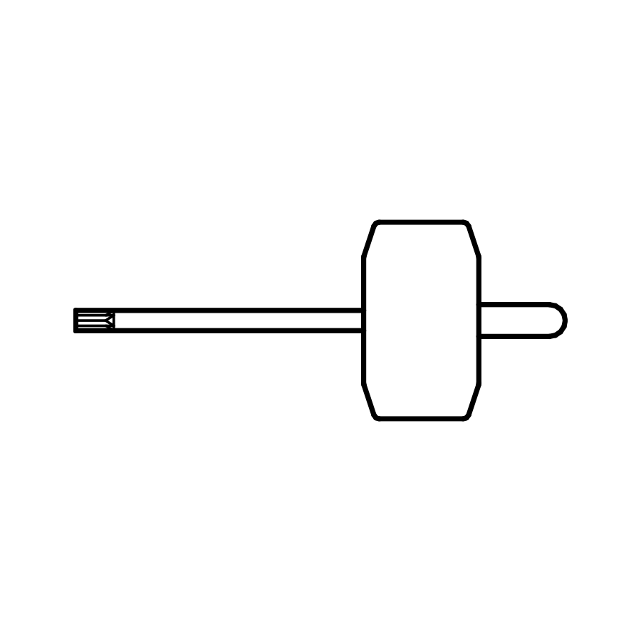 C-T15
