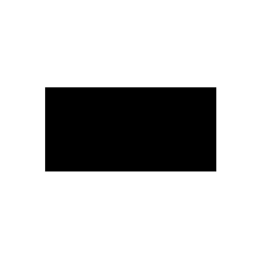 V-T15