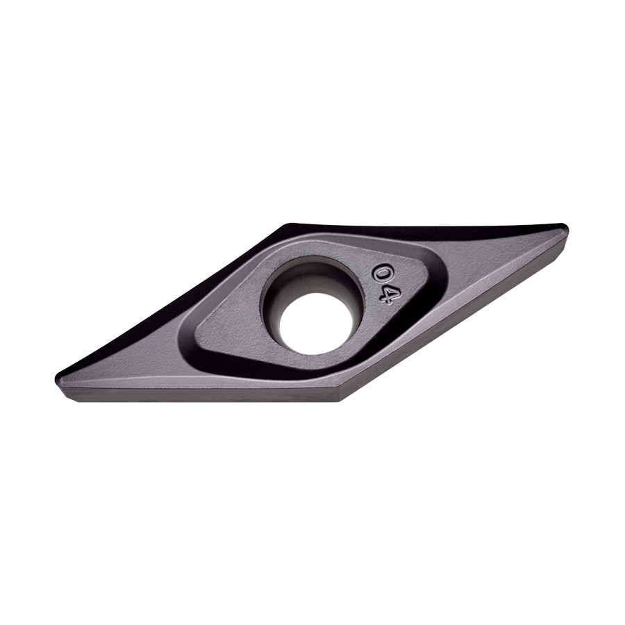 VCGT-ENP-X20