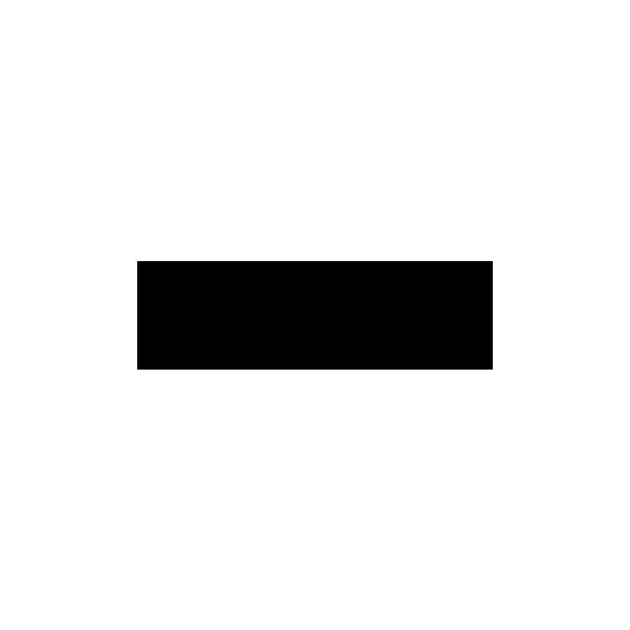 ML12-M5LX20
