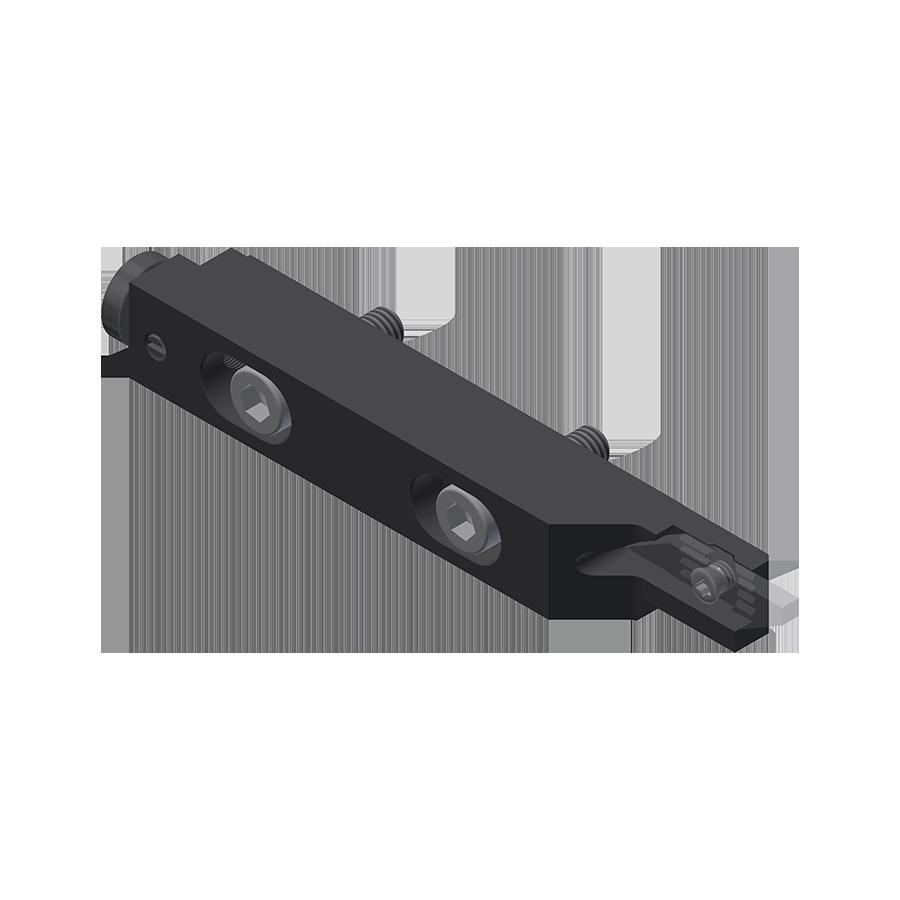 ML16A-250RC-D