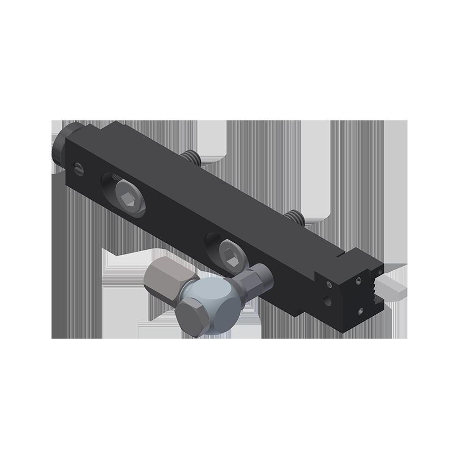 ML16A-260-JET-D