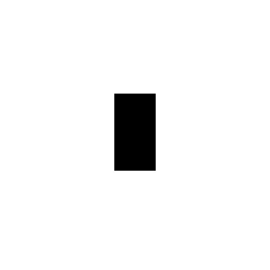 ML-M4X4-T