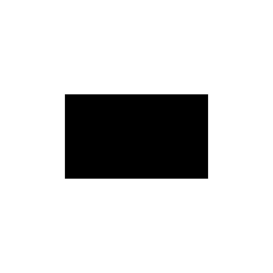 ML-M5X05