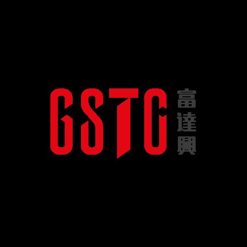 GSTC Technology co., LTD