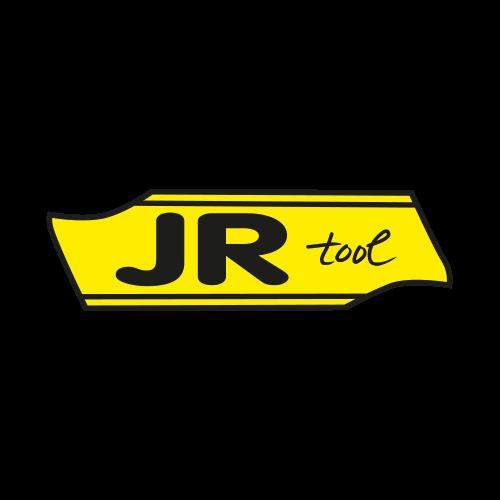 JR Tool