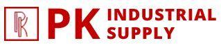 PK Industrial Supply PTE LTD