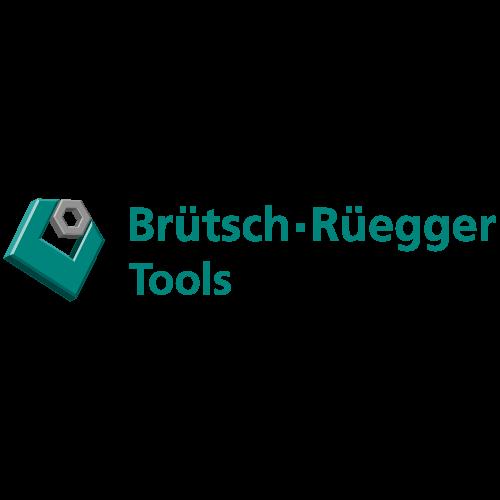 Brütsch/Rüegger Werkzeuge AG