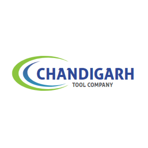 Chandigarh Tool Company