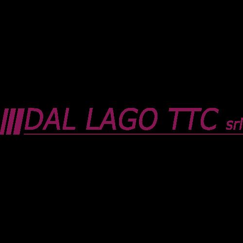 DAL LAGO TTC Srl