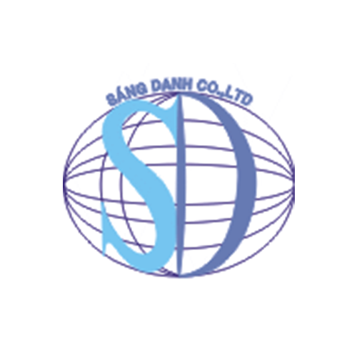 Sang Danh Co. LTD  Export Import Trad.