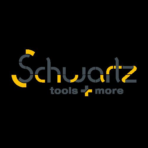 Schwartz - tools + more GmbH & Co. KG