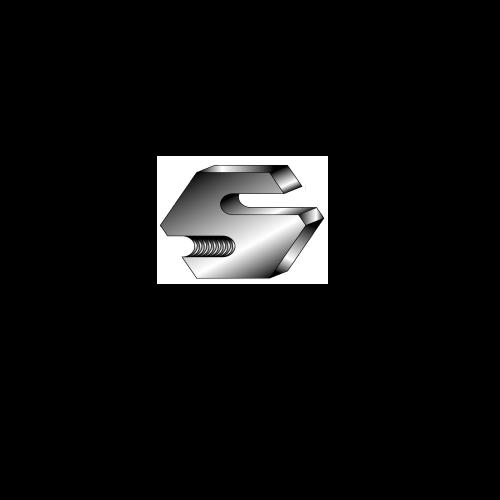 Sonder Tools and Machinery (HK) LTD