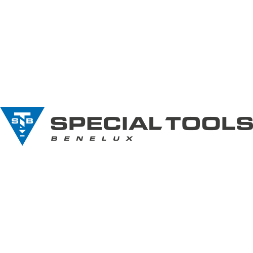 Special Tools Benelux BV