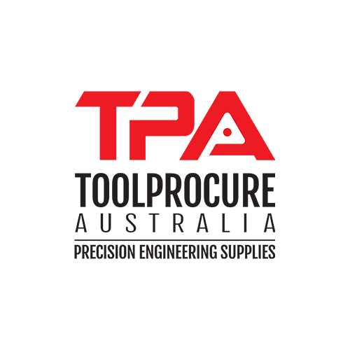 Toolprocure Australia Pty Ltd
