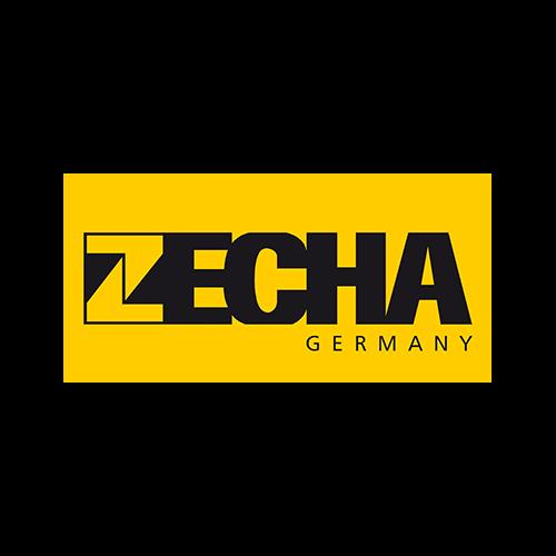 Zecha Precision Tools Limited